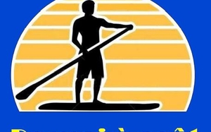 Stand up paddle affiche.JPG