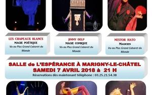 07.04.18 soirée cabaret marigny.jpg