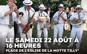 22.08.20 concert la motte-tilly.JPG