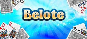 31.03 BELOTE.jpg