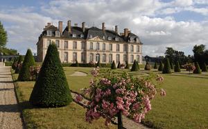 Château © CMN.jpg