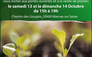 13-14.10.18 portes ouverte jardin botanique.jpg