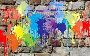 street art photo.jpg