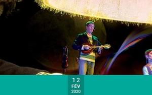 12.02.20 musique pour enfants romilly.JPG