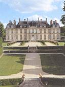 Château Motte-Tilly 3 - © Château Motte-Tilly.jpg