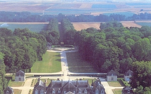 Château Motte Tilly@chateau.jpg