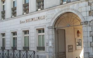 Espace Boeswillwald - Photo LChanzy (2).JPG