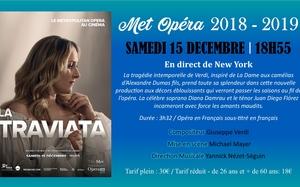 15.12 Opéra au ciné de Nogent-sur-Seine.jpg