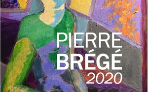 27.06-12.07.20 expo Pierre Brégé.JPG