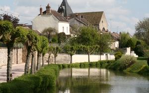 Pont sur Seine.JPG