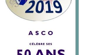 15.06 et 16.06.19 trainel 50 ans ASCO affiche.JPG
