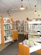 bibliothèque villenauxe (site@).jpg