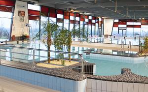 Loisirs_Romilly-sur-Seine_Piscine_Centre_Aquatique_Les_3_vagues_les_bassins_image.jpg