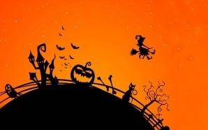 4-5.11.17 magie d'automne château motte tilly.jpg