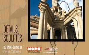 17.06-16.07.17 expo eglise pavillon henri IV.jpg