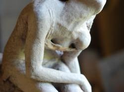 sculpture atelier du palais.jpg