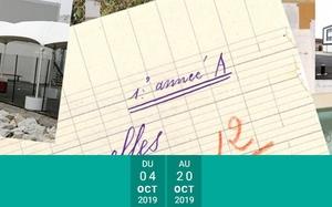 04.20.octobre expo romilly.JPG