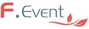 F.Event 300x100-2.jpg