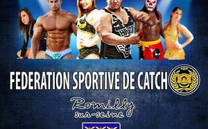 spectacle romilly sur seine