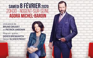 08.02.20 Comédie Station Bonne Nouvelle.jpg