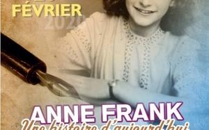 13.01.2020 au 20.02.20 exposition Anne Frank.JPG