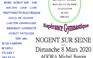 08.03 affiche loto association gym.jpg