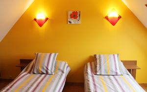 chambre_jaune1.jpg