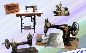 12.09.20-30.11.21 expo romilly patrimoine.jpg
