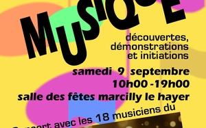 09.09.17 faites de la musique marcilly le hayer.jpg