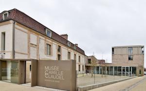 musee_camille_claudel.jpg