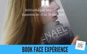 15.03 - 30.03 book face experience villenauxe.jpg