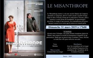 31.03 LE MISANTHROPE.jpg