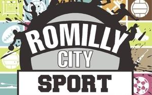 09.09.17 romilly city sport.jpg