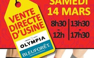 14.03.20 braderie olympia romilly.JPG
