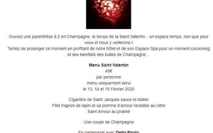 13-14-15.02 Saint Valentin Auberge de Nicey.JPG