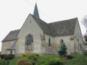 Vallant-Saint-Georges.jpg