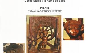22.03 Librairie Voltaire.jpg