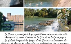 Au fil de la Seine.jpg