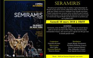 10.03.18 opera semiramis ciné lumière.jpg