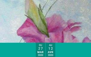 27.03-12.04 Claudie Debord peintre.JPG