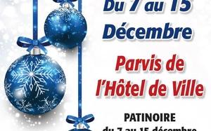07-15.12 Marché de Noël à Romilly.JPG