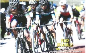 17.03 Course Paris-Troyes.jpg