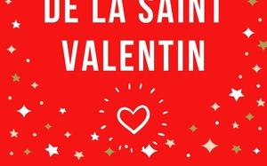 Atelier livre saint valentin villenauxe (2).jpg