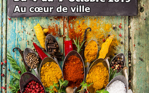 4 au 7.10 village gourmand romilly sur seine.jpg