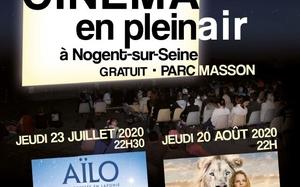 20.08.20 cinéma plein air.JPG