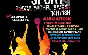 09.09.17 fête du sport nogent-sur-seine.jpg