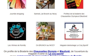 14.03.20 shopping brunch auberge Nicey.JPG