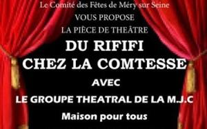14.03.20 théâtre méry sur seine.JPG