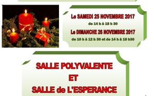 25-26.11.17 marché de noel marigny.jpg