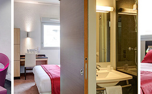 hotel-romilly-akena.jpg